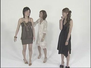 KMP-DVD[(077864)20-59-30].jpg